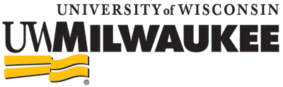 UWM Logo
